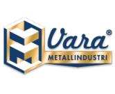 Vara Metallindustri