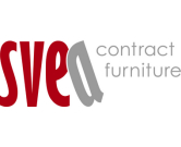 SVEA Contract Furniture