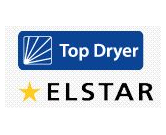 Elstar / Top Dryer