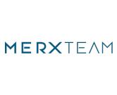 MerxTeam