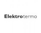 Elektrotermo