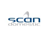 SCAN Domestic